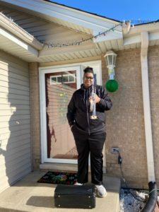 Dorien Montgomery Trumpet Giving Tuesday 2020 (1)