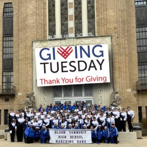 Giving Tuesday Thank You Band (1)