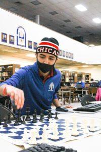 ChessChampion